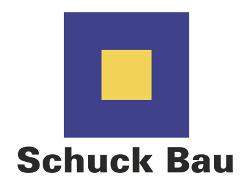 Schuck Bau bělá cup 2018 beachhandball plážová háá